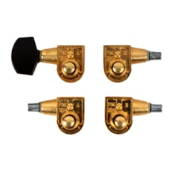Taylor Gold-Plated Machines (4)