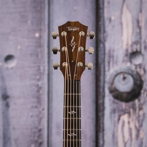 Taylor Grand Auditorium 414ce-R Acoustic/Electric, Natural *Demo Model*