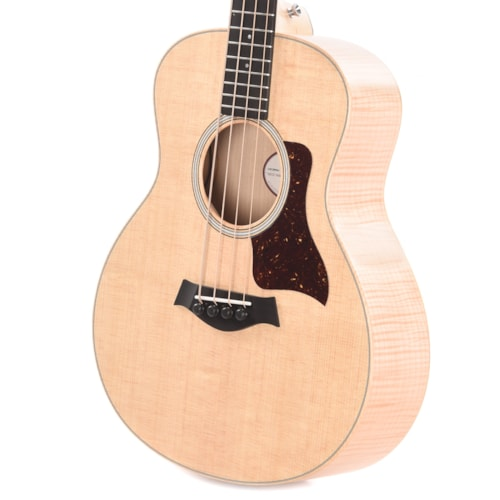 Taylor GS Mini-e Bass Sitka/Maple ES-B