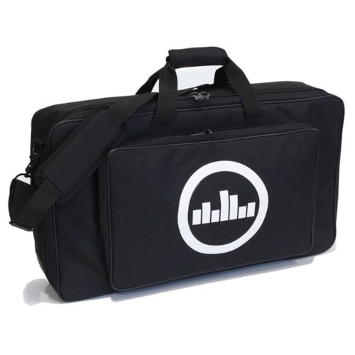 Temple DUO 24 Soft Case - DUO-24-SC