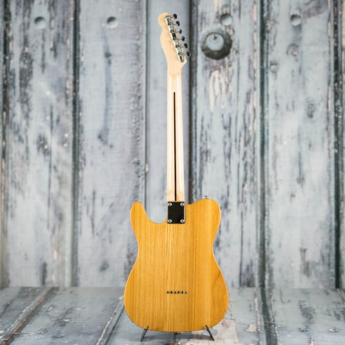Used Tokai T-Style, Natural