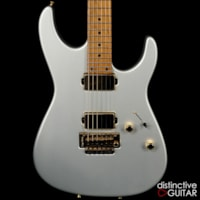 Tom Anderson Angel Player