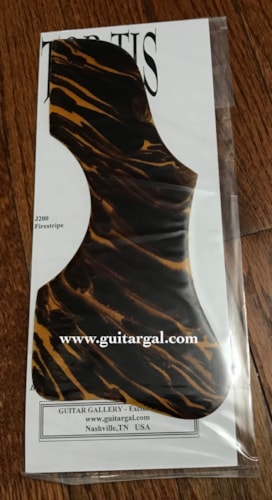 Tortis Pickguards J-200 Various, Brand New, Call For Price!