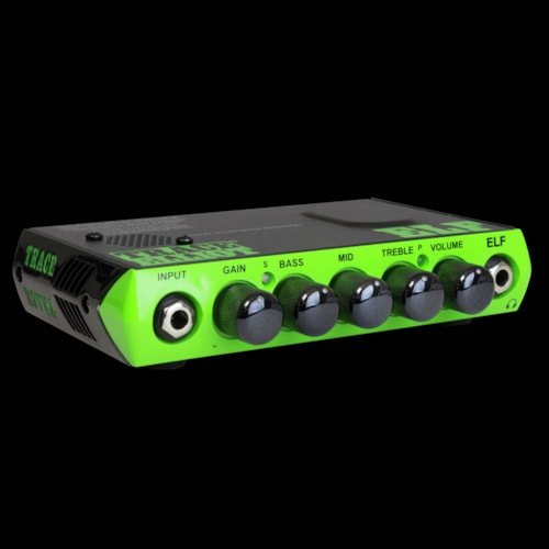 Trace Elliot ELF Bass Amplifier Brand New