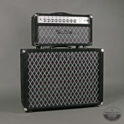 2019 Two-Rock Classic Reverb Signature