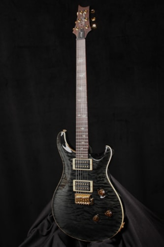 2006 PRS 20th Anniversary Custom 24
