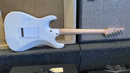 Used 2019 Tom Anderson  Drop Top Classic