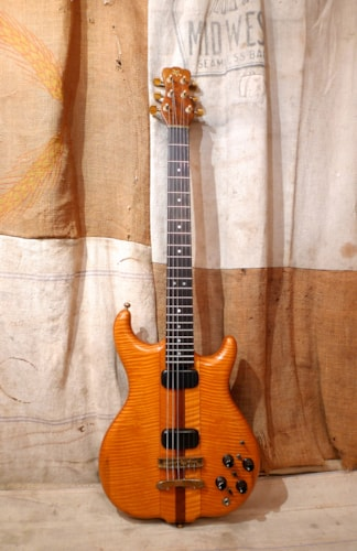Veillette Citron Solid  Natural, Very Good, Hard, $3,200.00