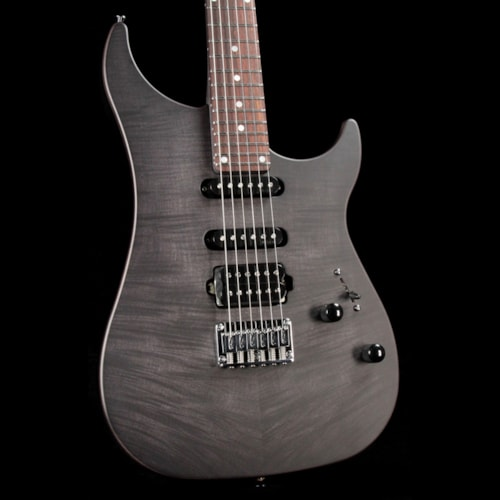 Vigier Excalibur Ultra Blues Velours Noir