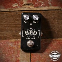 Vintage Technology BFD Tremolo