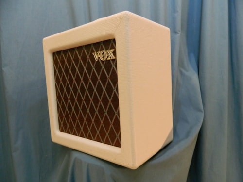 Vox AC4TV Cream