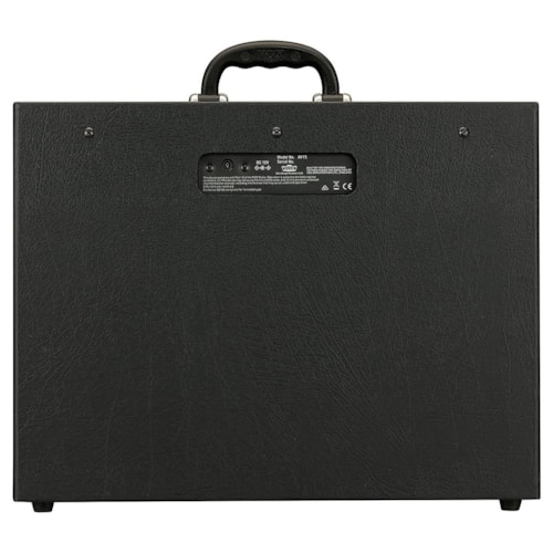 Vox AV15 Analog Modeling Guitar Amplifier, 15w Brand New $249.99
