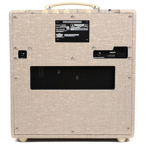 Vox Hand-Wired 4w 1x12 Combo