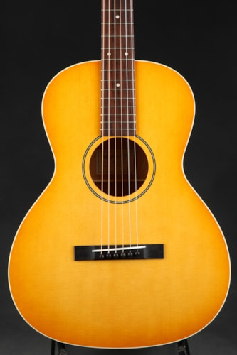 Waterloo by Collings WL-K Brand New, Hard