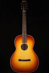 Waterloo by Collings WL-S