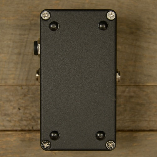 Wren and Cuff Ace Octave Fuzz MINT