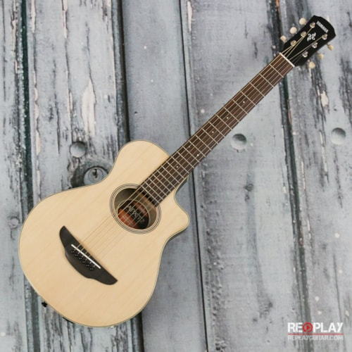 Yamaha APXT2 3/4 sized acoustic electric guitar Brand New $199.99