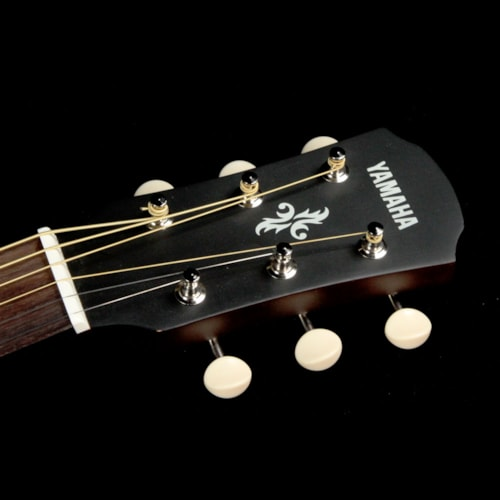 "Yamaha APXT2EW 3/4"" Size Acoustic Tobacco Brown Sunburst Brand New $229.99"