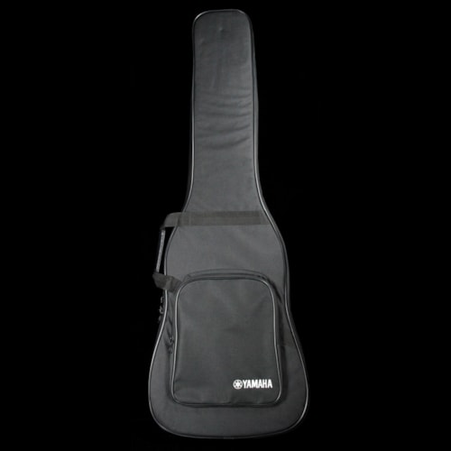 Yamaha EB-SC Electric Bass Gigbag Black
