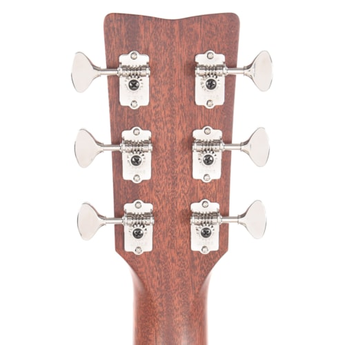 Yamaha Red Label FSX5 Natural w/Atmosfeel Pickup System