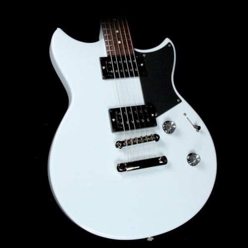 Yamaha Revstar Series RS320 Ice Blue Brand New $399.99