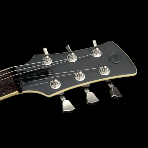 Yamaha Revstar Series RS620 Snake Eye Green Brand New $699.99