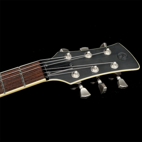Yamaha Revstar Series RS720B Vintage Japanese Denim