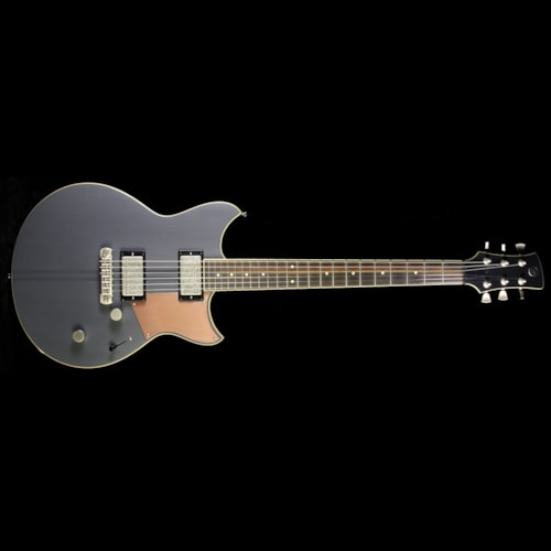 Yamaha Used Yamaha Revstar Series Made in Japan RSP20CR Electric Guitar Rusty Rat Excellent, $1,199.00