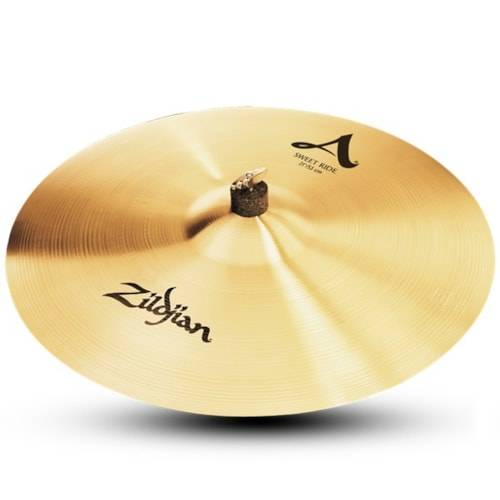 "Zildjian A0079 21"" Sweet Ride Brand New $299.95"