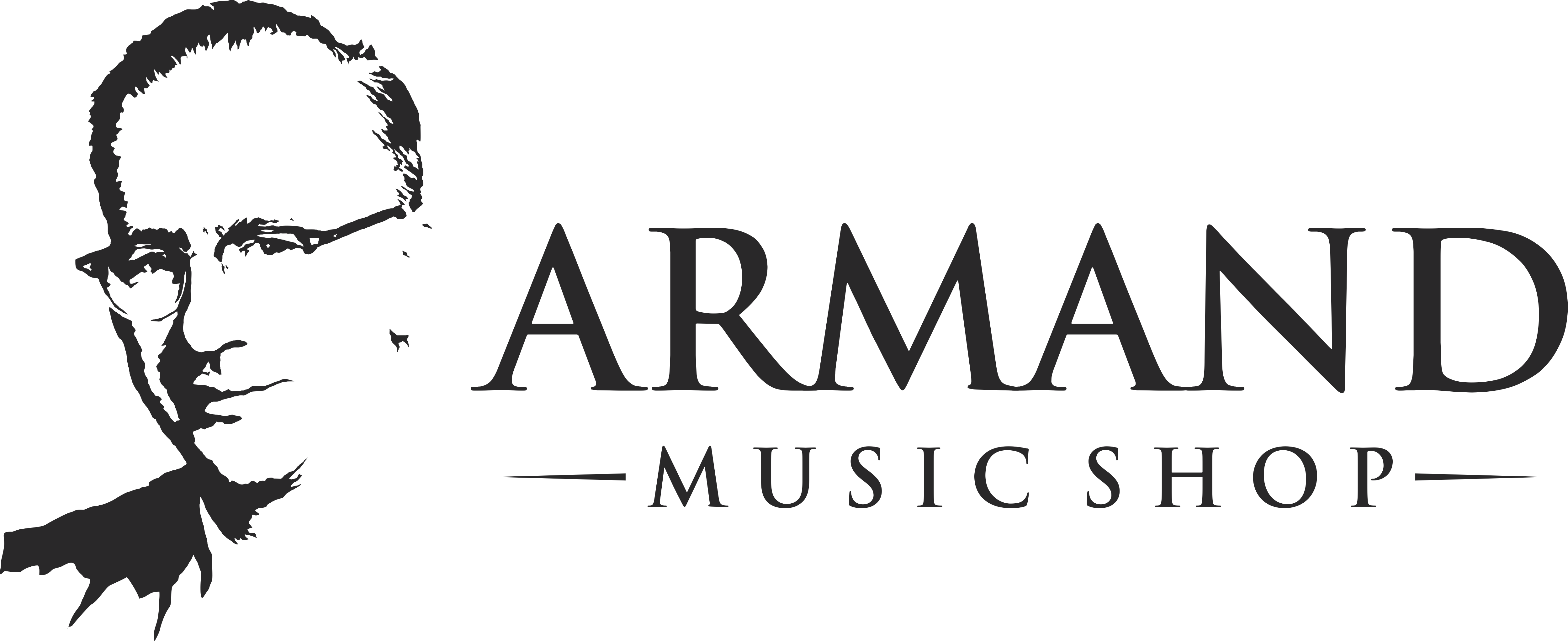 Armand Music Shop