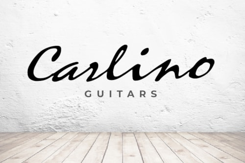 Carlino Guitars