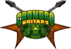 Chondro Guitars