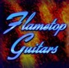 Flametop Guitars
