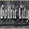 Gothic City Guitars