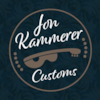Jon Kammerer Customs