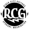 River City Guitars