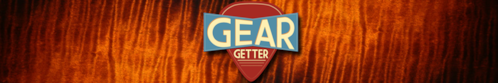 The Gear Getter
