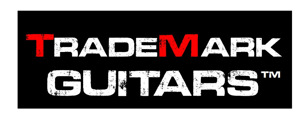 TradeMark Guitars