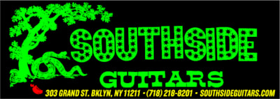 Southside Guitars
