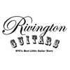 Rivington Guitars