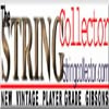 The String Collector