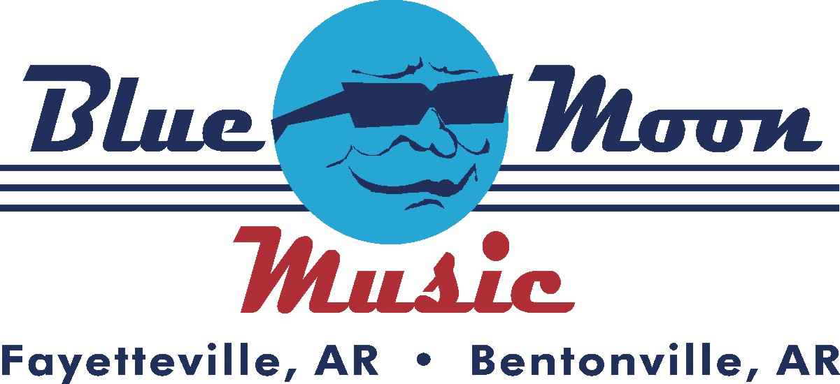 Blue Moon Music, Inc.