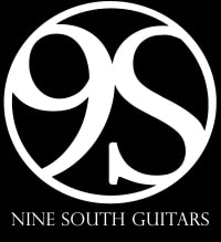 9 South Guitars