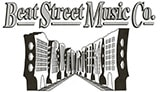 Beat Street Music Co