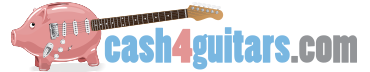 Cash4Guitars.com