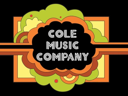 Cole Music Company