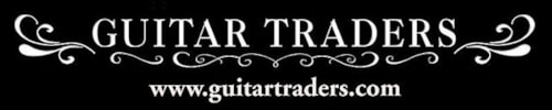 Guitar Traders HQ