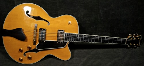 2007 EASTMAN Thinline T146SMD #1316