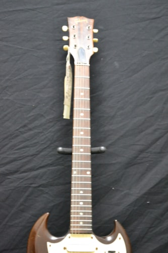 1968 Gibson Melody Maker
