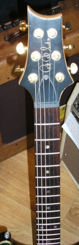 1996 Paul Reed Smith PRS CE-24